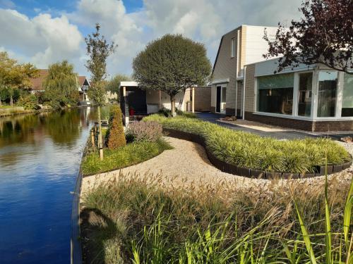 hoveniersbedrijf-dijkstra-scharsterbrug-tuinaanleg-project-01