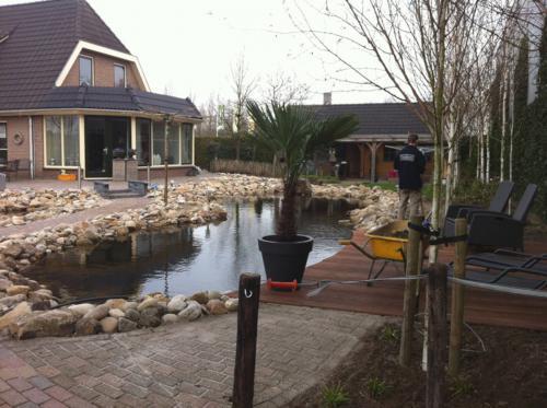 hoveniersbedrijf-dijkstra-scharsterbrug-tuinaanleg-project-12