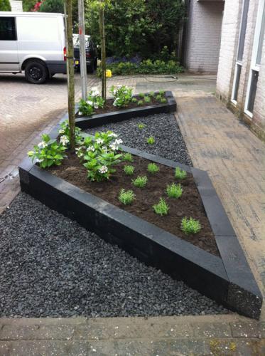 hoveniersbedrijf-dijkstra-scharsterbrug-tuinaanleg-project-13