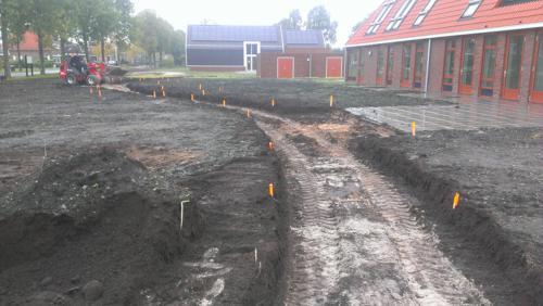 hoveniersbedrijf-dijkstra-scharsterbrug-tuinaanleg-project-15