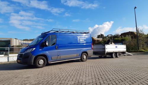 hoveniersbedrijf-dijkstra-scharsterbrug-tuinonderhoud-project-04