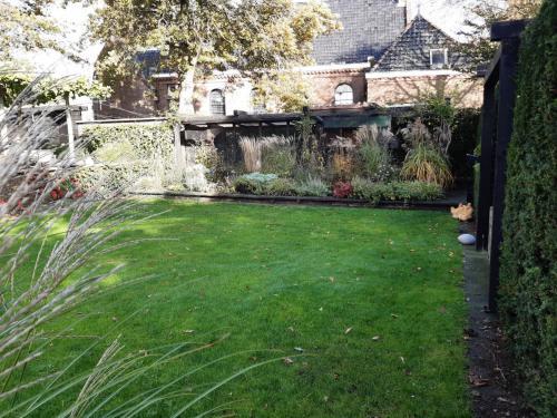 hoveniersbedrijf-dijkstra-scharsterbrug-tuinonderhoud-project-05